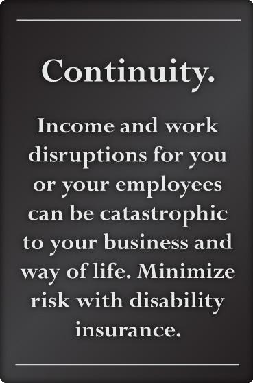 continuity-053113