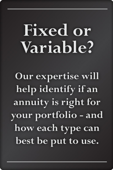 fixed-or-variable-053113