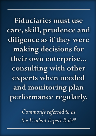 prudent-expert-080813